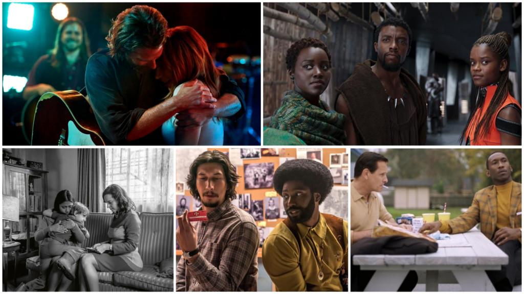 screen-actors-guild-sag-nomination-predictions