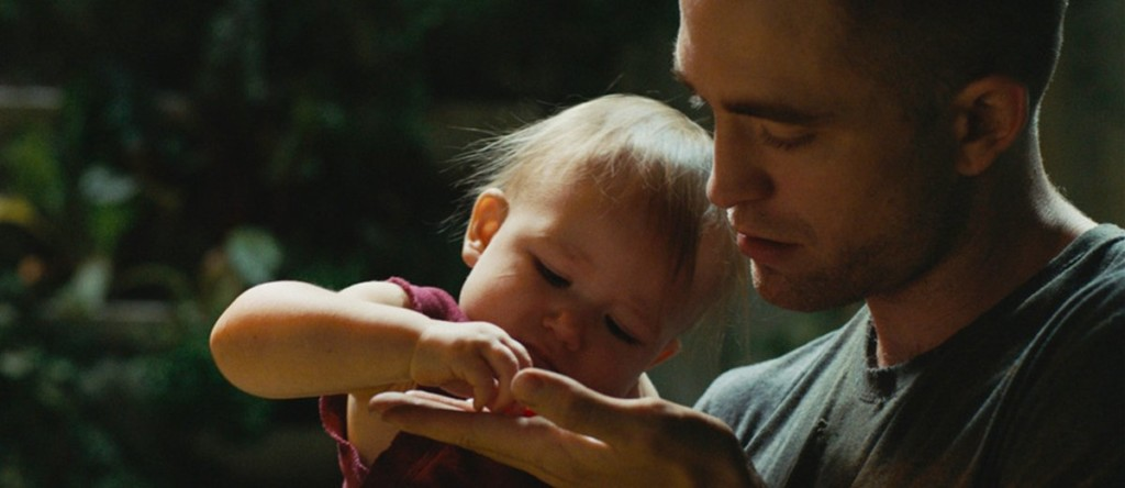 High-Life-Robert-Pattinson-1200x520
