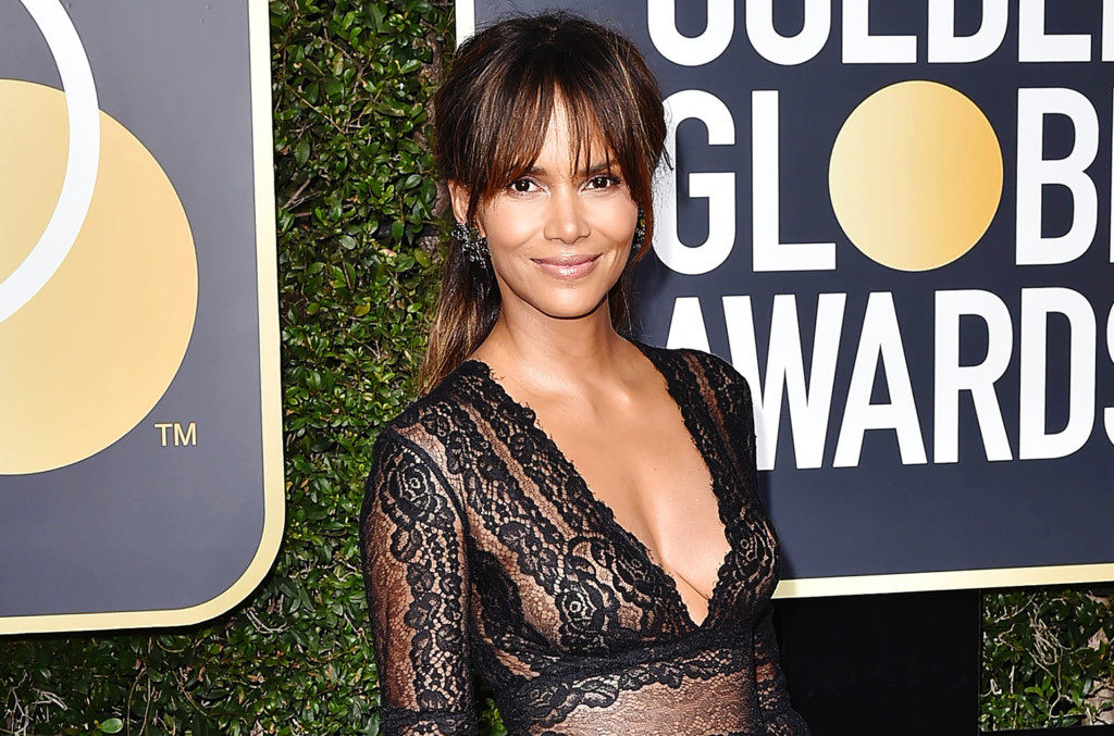 halle-berry-golden-globe-rc-2018-u-billboard-1548