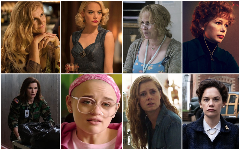 2019-emmys-lead-actress-limited-series-britton-stone-arquette-williams-margulies-king-adams-wilson