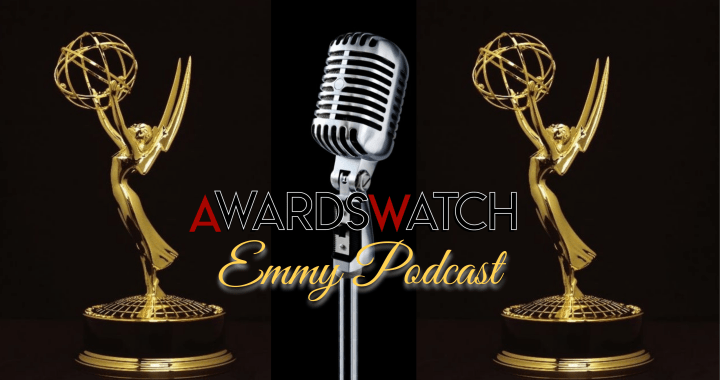 emmy-podcast-logo-new-wide