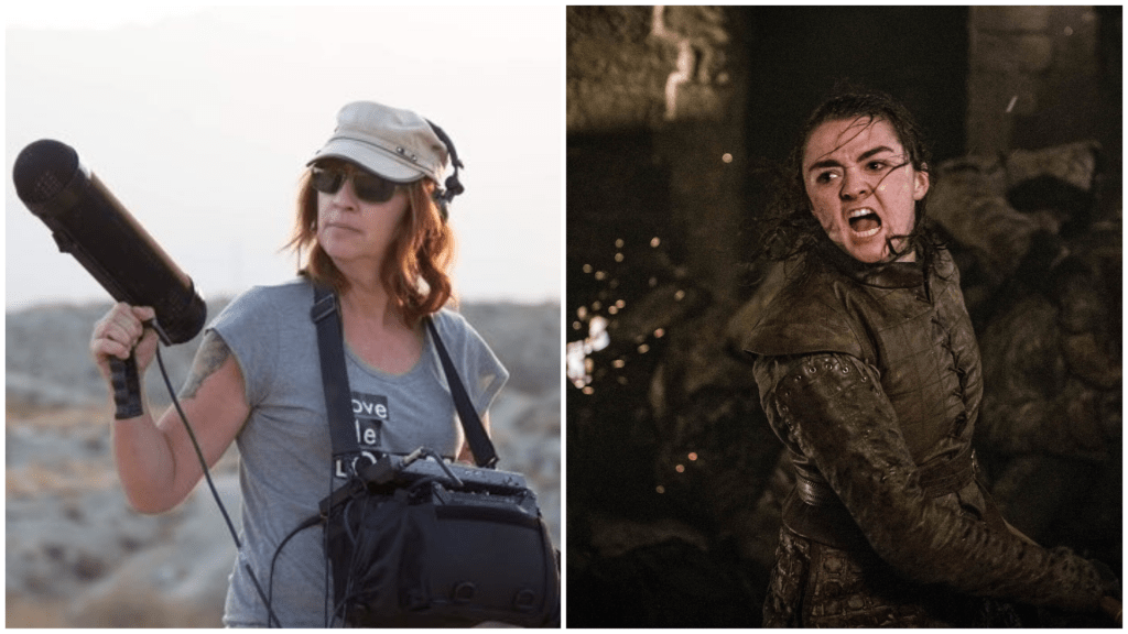 emmy-interview-paula-farfield-game-of-thrones