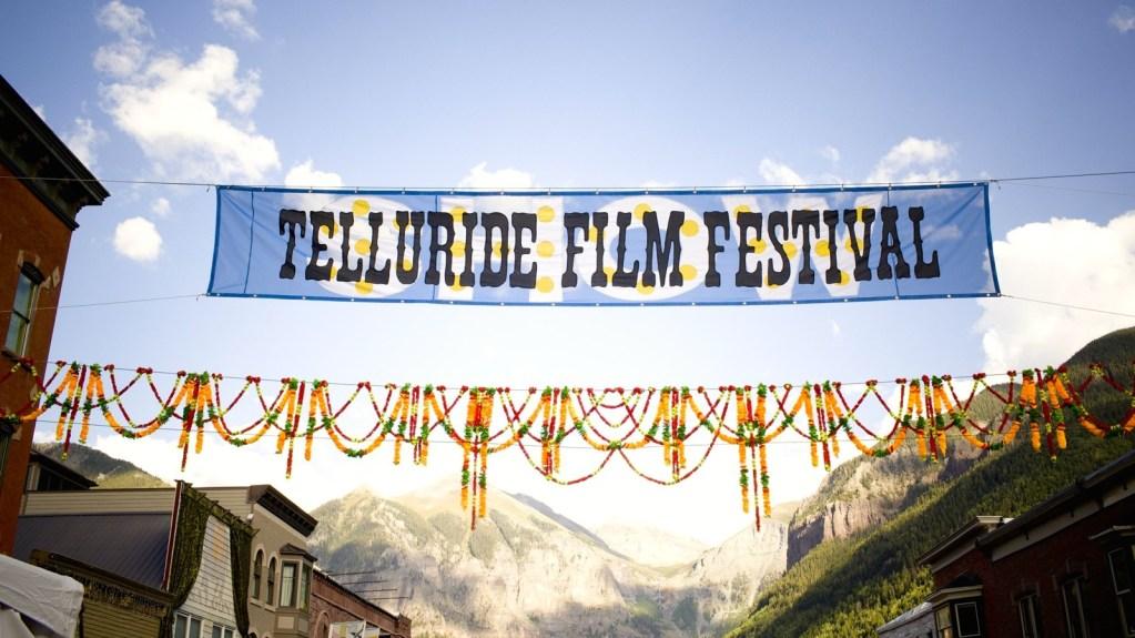 telluride-banner