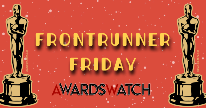 frontrunner-friday-new