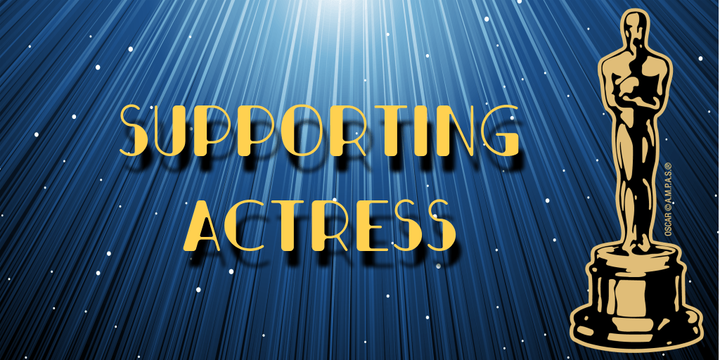 supporting-actress
