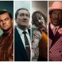 2020 Oscar Nomination Predictions Best Actor November