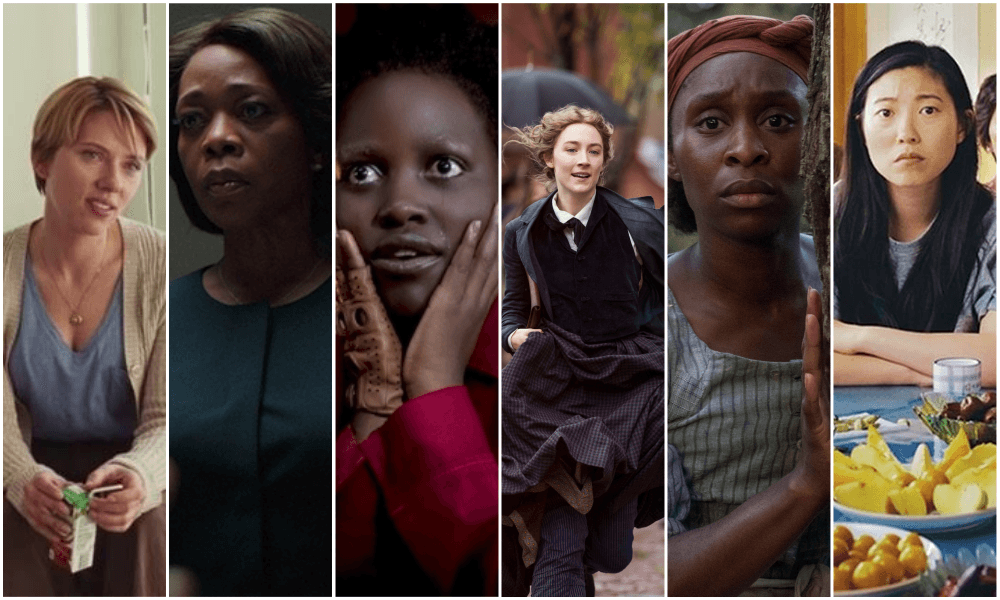 2020-oscar-nomination-predictions-best-actress-november