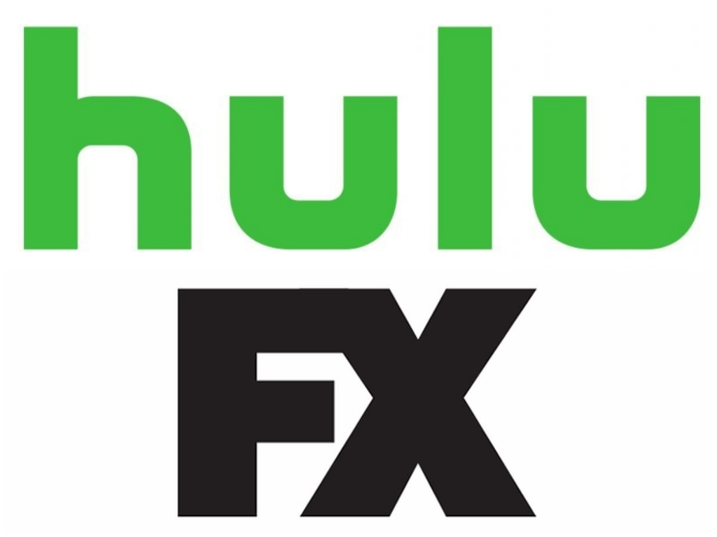 hulu-fx-march-2020-streaming