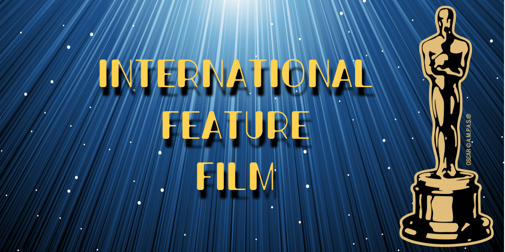 international-feature-film
