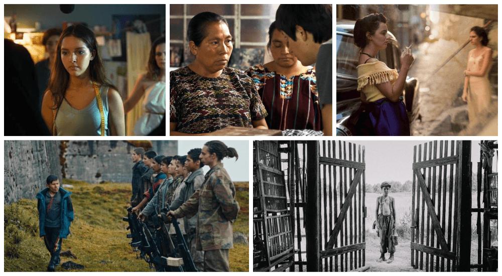 international-feature-film-algeria-belgium-brazil-colombia-czech-republic