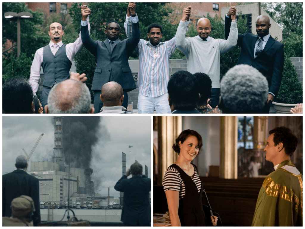 international-press-academy-satellite-tv-nominations-fleabag-chernobyl-when-they-see-us-1