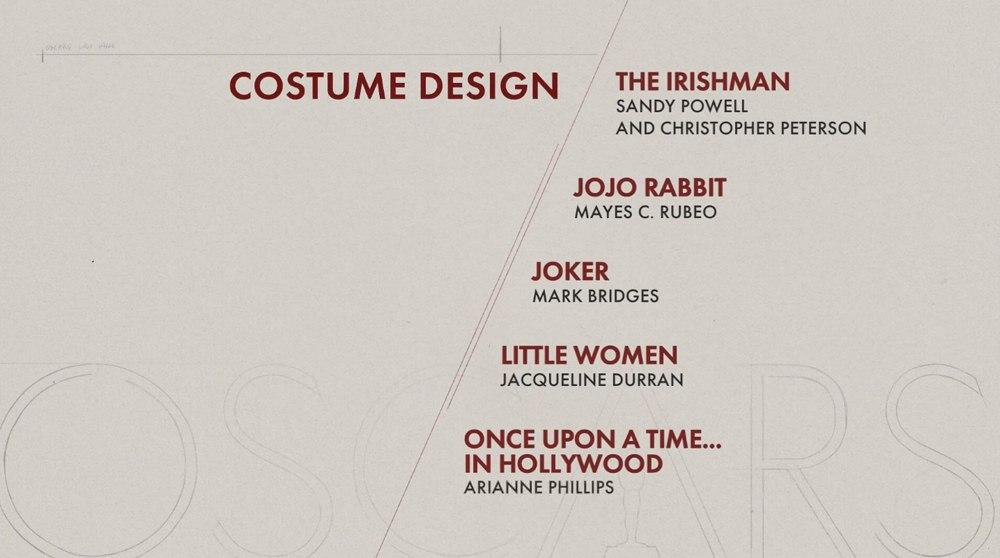 costume-design