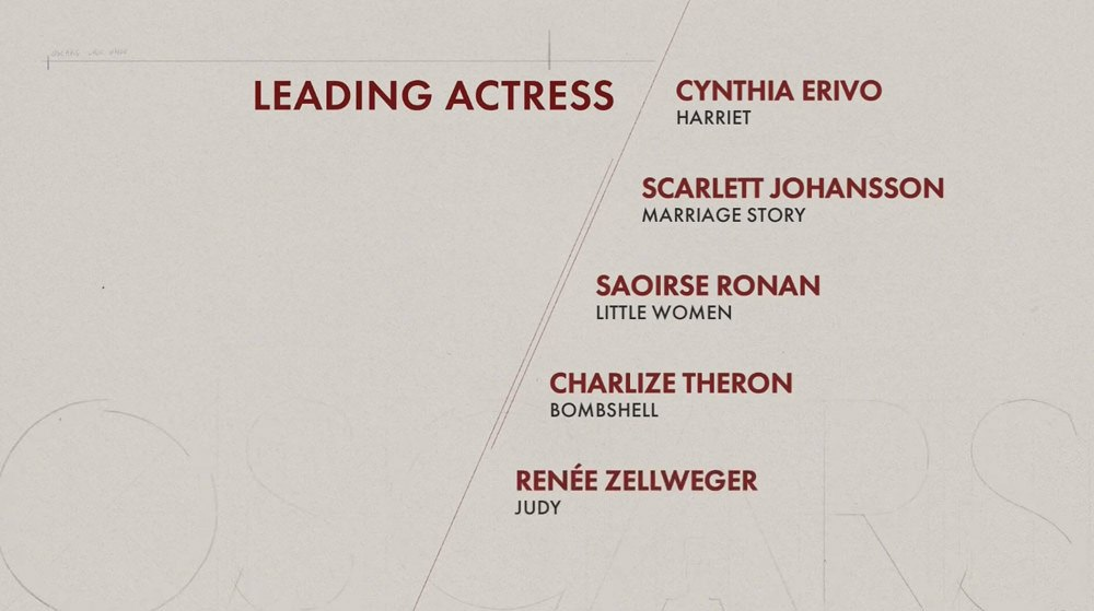 leading-actress