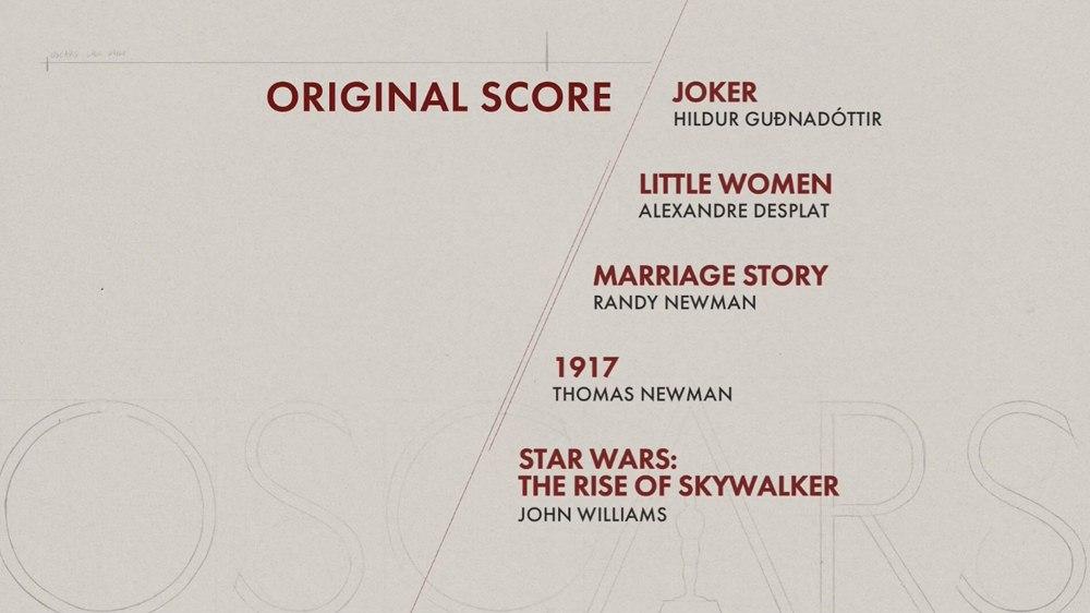 original-score