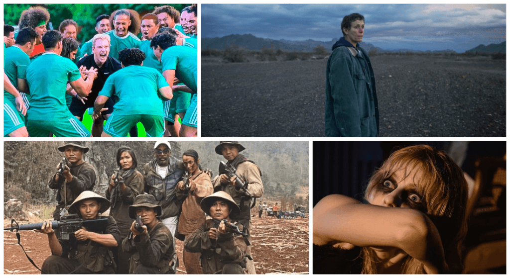 2021-oscar-predictions-the-screenplays-february