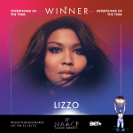 51st NAACP Image Awards: Lizzo named Entertainer of the Year; Beyoncé, Marsai Martin, 'Just Mercy' big winners