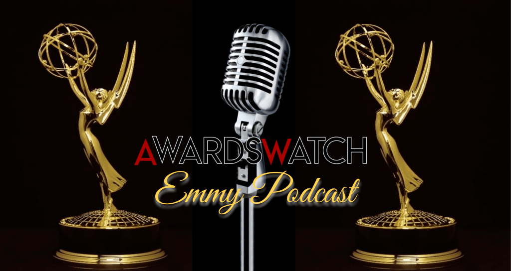 emmy-podcast-logo-xtra-wide