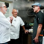 "TV Recap: Top Chef All-Stars LA – Episode 11 ""Michael's Santa Monica"""