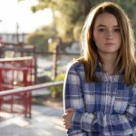 Interview: Kaitlyn Dever on 'Unbelievable,' being Toni Collette-adjacent and Beulahbelle