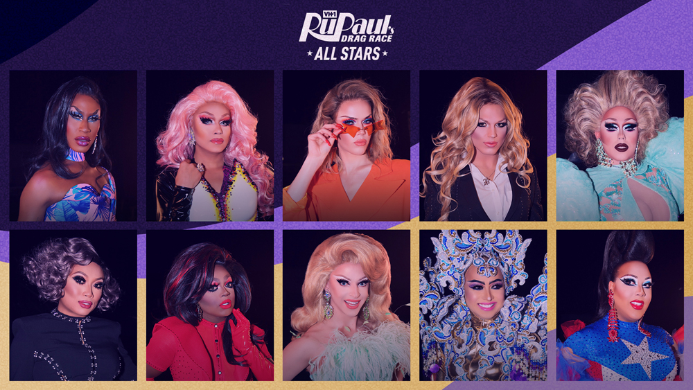 rpdr_all_stars_promo_group_photo-branded