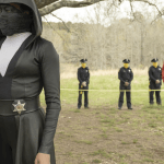 2020 Emmy Nominations: 'Watchmen' leads history-making number of Black nominees