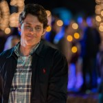 Interview: James Marsden talks 'Dead to Me' and supporting powerful women