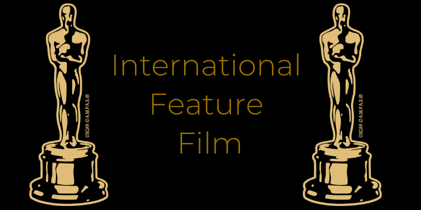 2020-oscars-international-feature-film-submission-list (1)