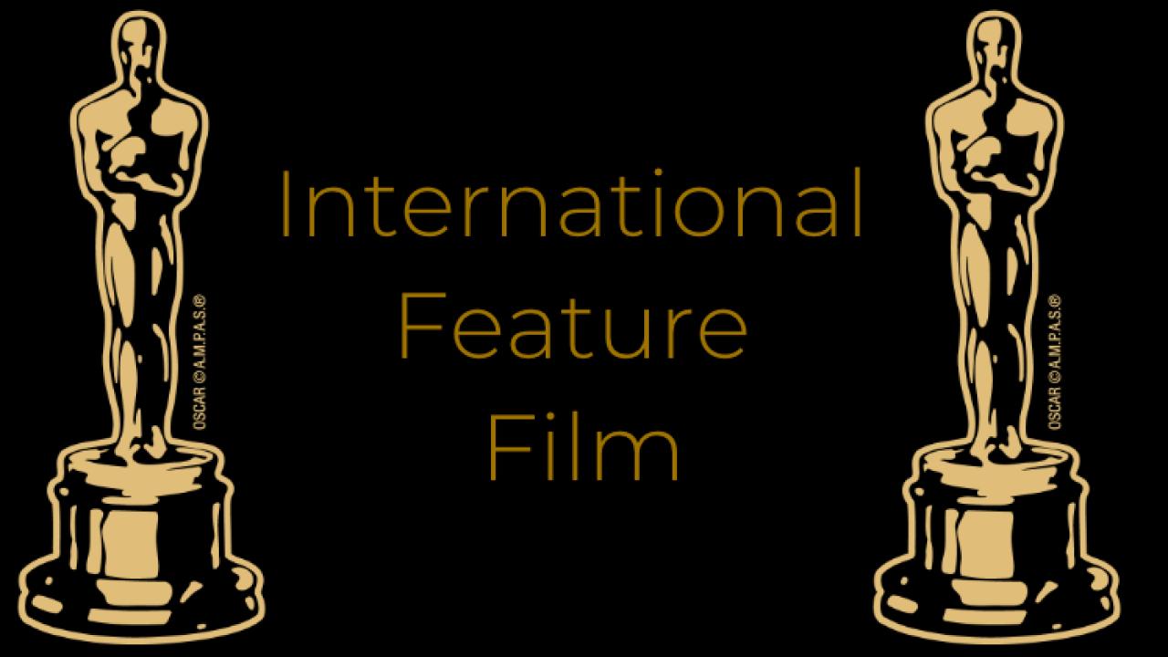 oscar international feature film 2021