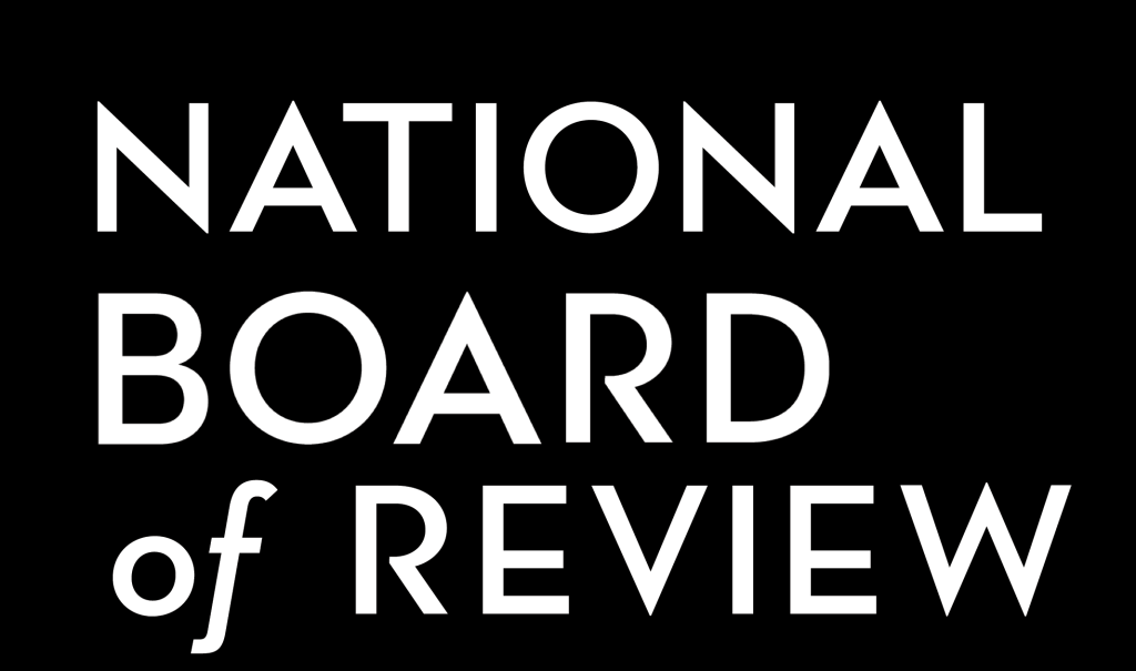 The_National_Board_of_Review_Logo copy