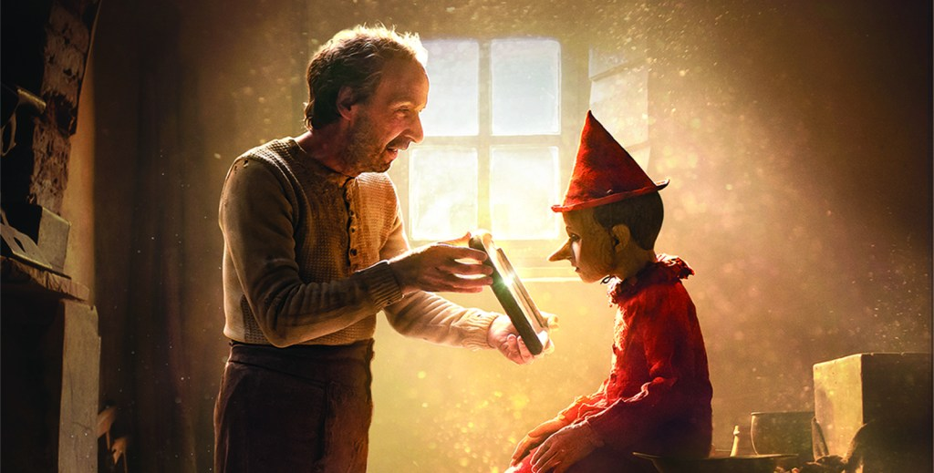 Roberto-Benigni-as-Geppetto-and-Federico-Ielapi-as-Pinocchio-in-PINOCCHIO-Photo-Credit-Greta-De-Lazzaris-Courtesy-of-Roadside-Attractions.3
