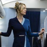 Golden Globe TV Predictions: New shows could take flight and how much Emmy crossover we might see