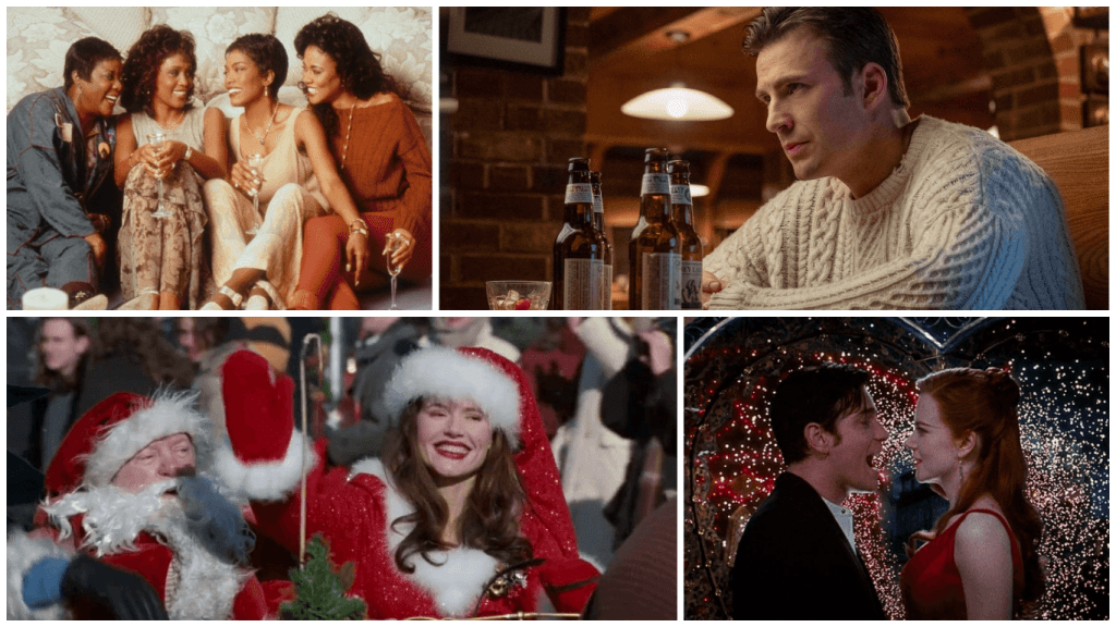 post-christmas-pre-new-years-movies