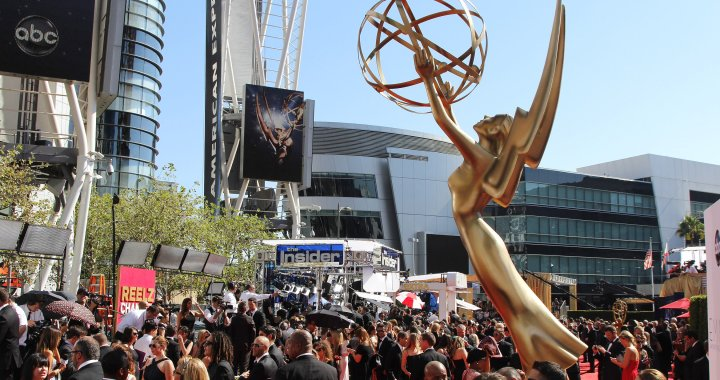 shutterstock_113701378-emmys