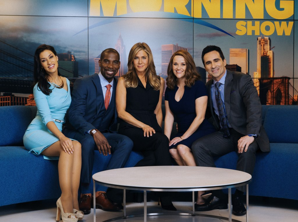 The_Morning_Show_Unit_Photo_010706