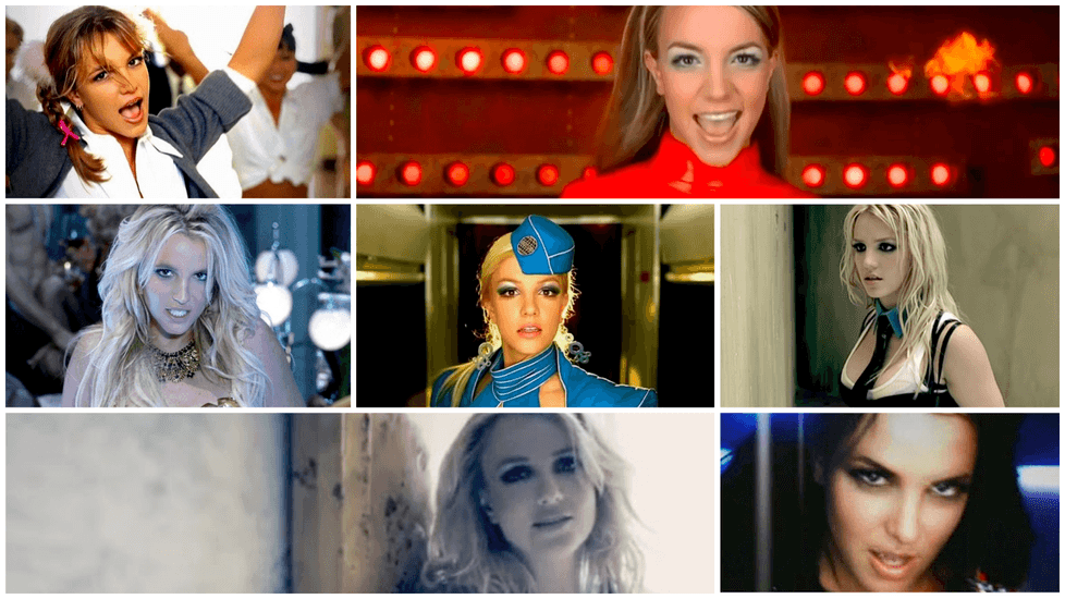 britney-spears-50-greatest-tracks