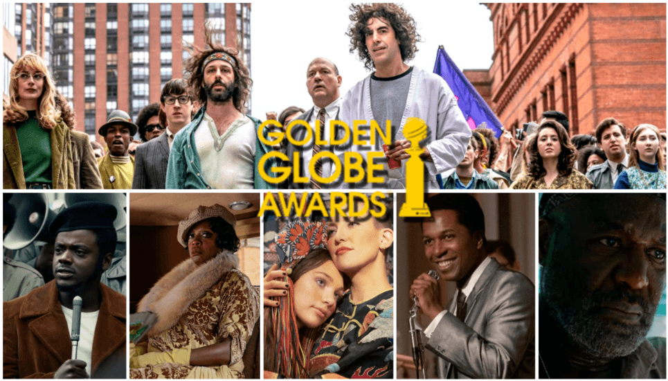 golden-globe-predictions-film