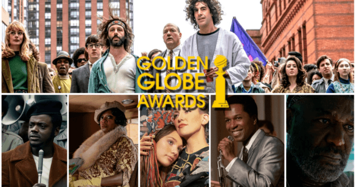 golden-globe-predictions-film