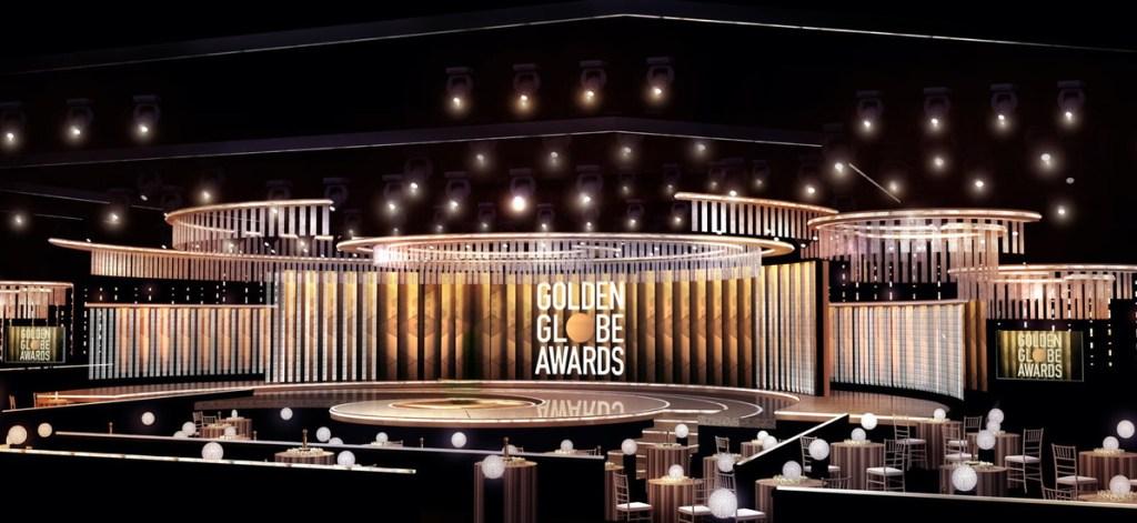 golden-globes-2021-stage-wide-shot-bev-hilton