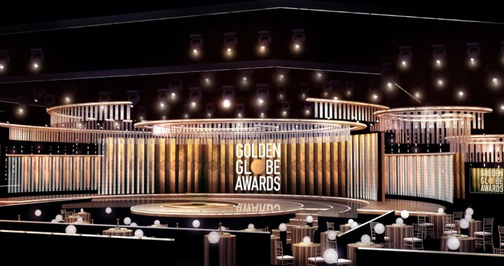 golden-globes-2021-stage-wide-shot-bev-hilton