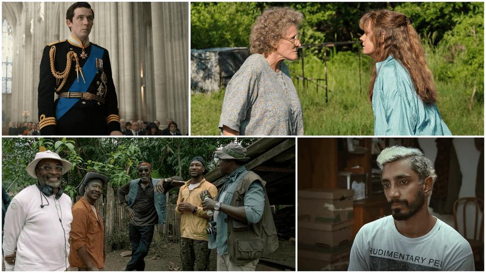 screen-actors-guild-nomination-reactions-2021