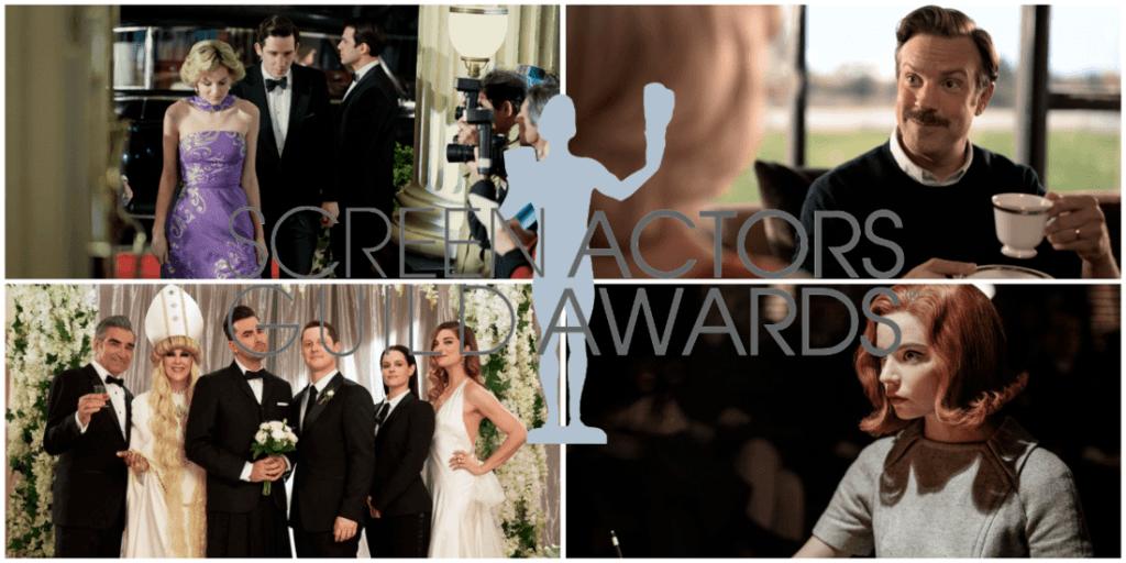 2021-sag-awards-predictions-television