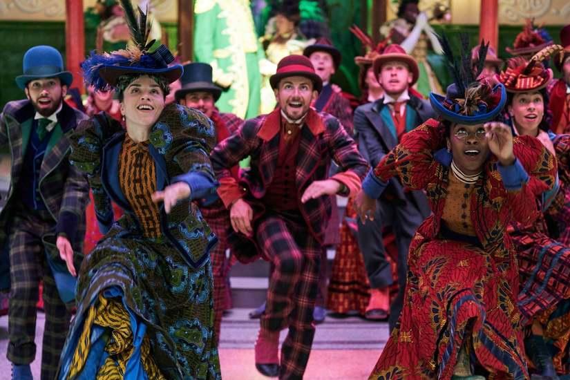 jingle-jangle-costumes
