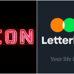 NEON partners with Letterboxd for exclusive Oscar shortlisted film content