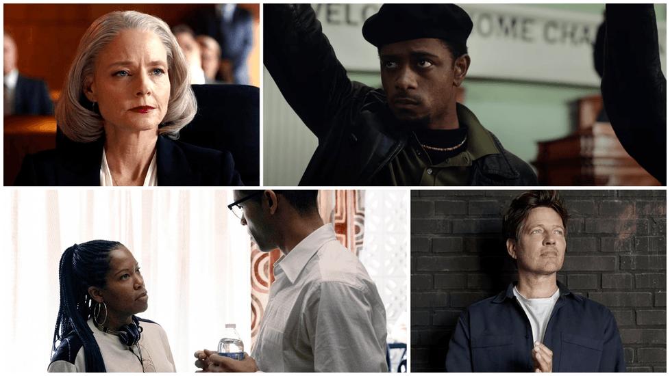oscar-nominations-snubs-surprises