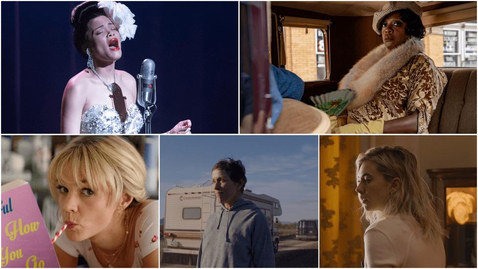 2021-best-actress-oscar-nominees
