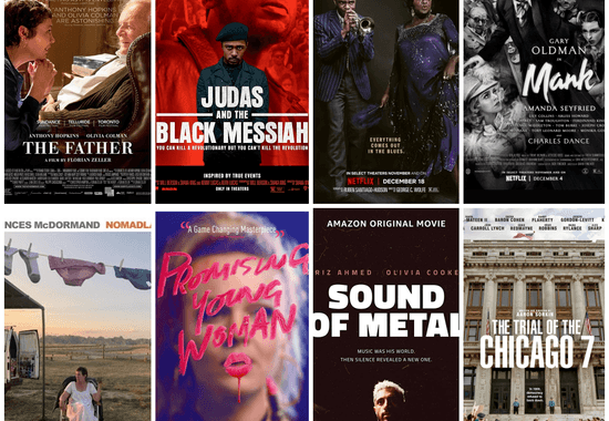 2021-best-picture-posters-tall