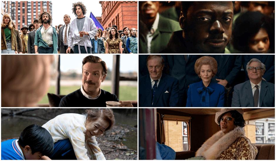 2021-screen-actors-guild-winners