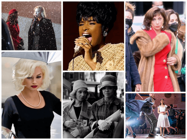 2022-oscars-best-actress-contenders-may