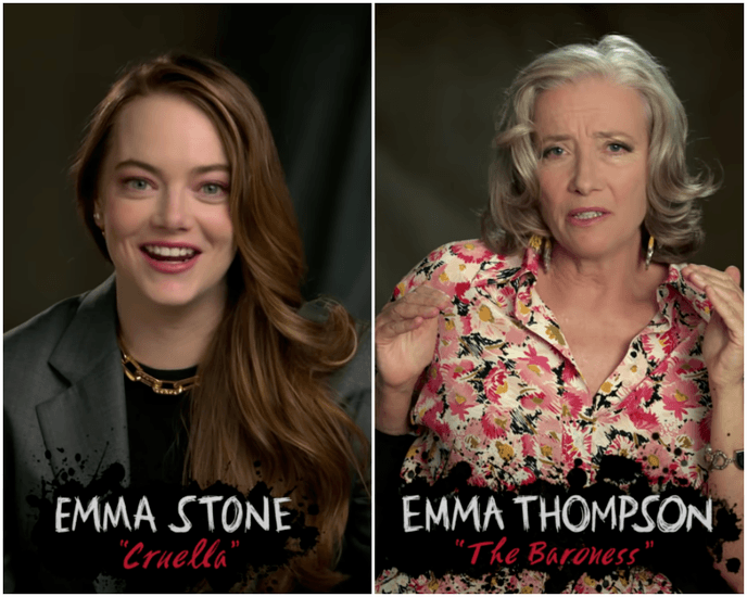 creating-cruella-emma-stone-emma-thompson