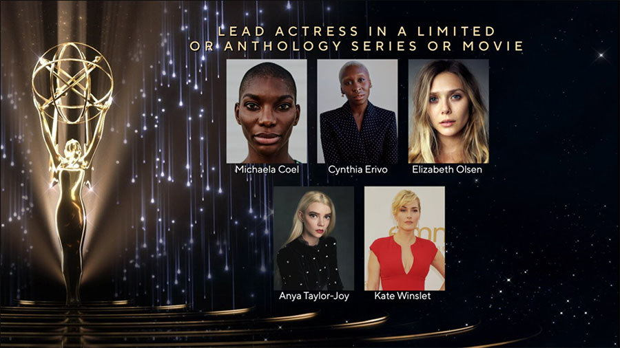 lead-actress-limited-series